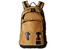 The West Port Backpack