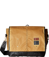 Nixon - The Langley Messenger Bag