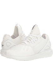adidas Originals - Tubular Runner