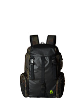 Nixon - The Waterlock Backpack