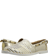 BOBS from SKECHERS - Chill Luxe - Beach Club