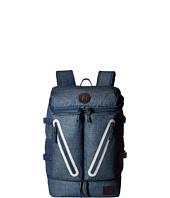 Nixon - The Scripps Backpack