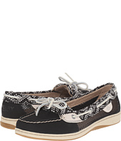 Sperry Top-Sider - Angelfish Tribal