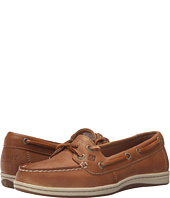 Sperry Top-Sider - Firefish