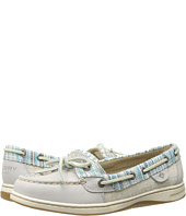 Sperry Top-Sider - Angelfish Rafia