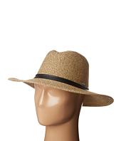 RVCA - Daybreak Hat