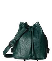 RVCA - Vision Bucket Bag