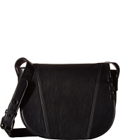 RVCA - Phantom Crossbody