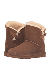 Bearpaw - Margaery