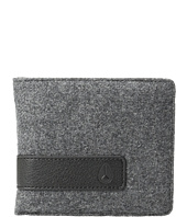 Nixon - The Showoff Bifold Wallet