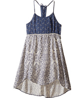 O'Neill Kids - Serina Dress (Little Kids/Big Kids)