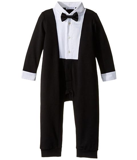 Dolce & Gabbana Kids Formal Tuxedo (Infant)