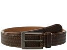Brady Belt