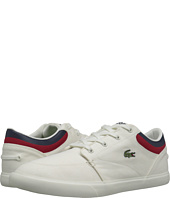 Lacoste - Bayliss 316 4