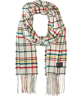 Pendleton - Park Plaid Whisperwool Muffler