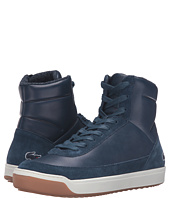Lacoste - Explorateur Calf 316 2
