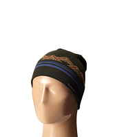 Pendleton - Knit Watch Cap