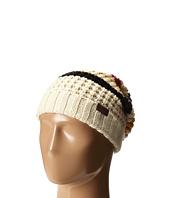 Pendleton - Chunky Knit Beanie