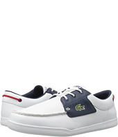 Lacoste - Codecasa 316 1