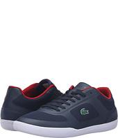 Lacoste - Court-Minimal Sport 316 1