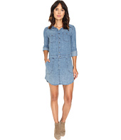 Blank NYC - Denim Dress in Swagway