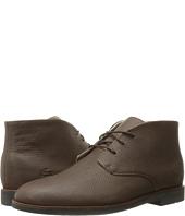 Lacoste - Crosley Chukka 316 2