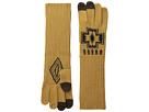 Pendleton - Long Gloves