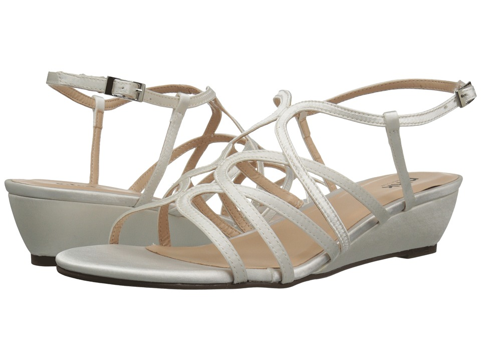 Paradox London Pink Opulent (Ivory) Women