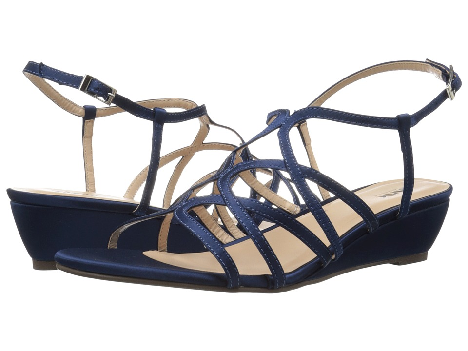 Paradox London Pink Opulent (Navy) Women