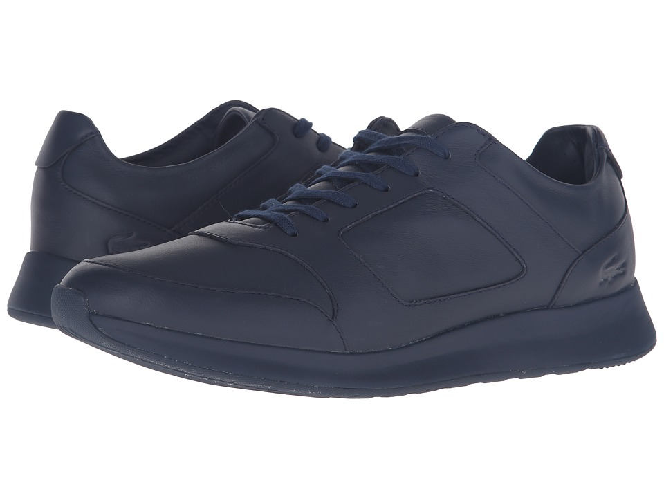 Lacoste - Joggeur 316 1 (Navy) Men