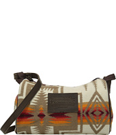 Pendleton - Dopp with Leather Strap