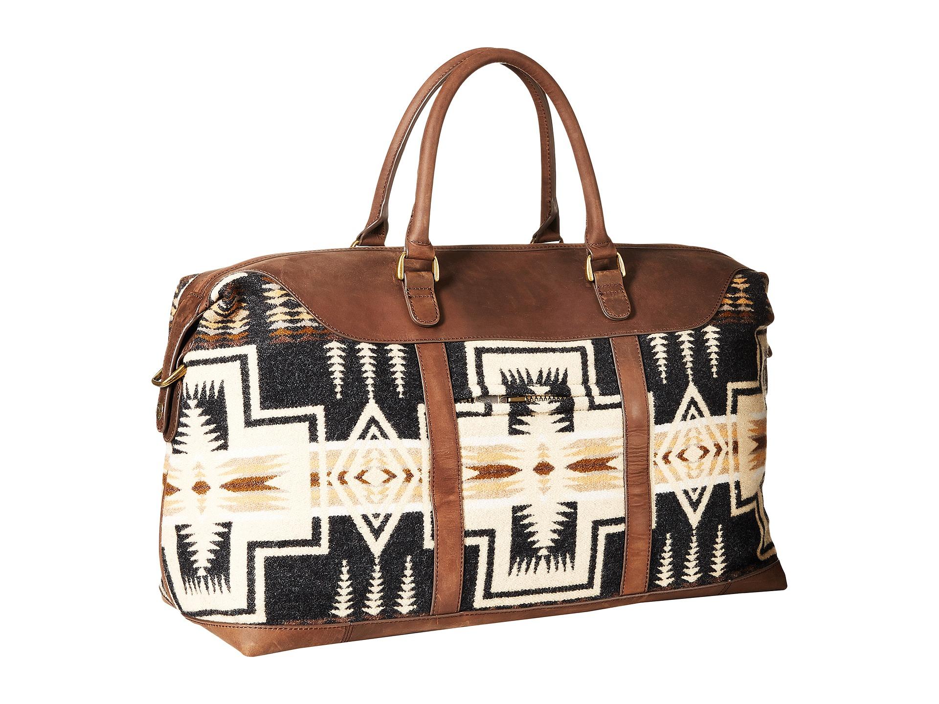Find great deals on eBay for pendleton bag. Shop with confidence.