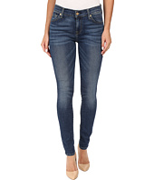 7 For All Mankind - The Skinny in Medium Melrose