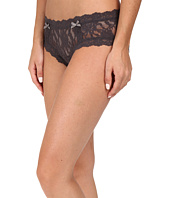 Hanky Panky - Signature Lace Cheeky Hipster