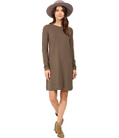 ONLY - Cora Sweater Dress