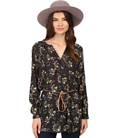 ONLY - Louis Keen on Flower Tunic