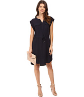 ONLY - Vertigo Short Dress