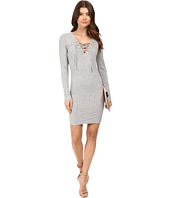 ONLY - Rikki Lace-Up Dress