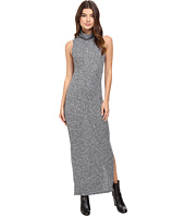 ONLY - Axel Long Dress