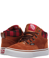 Vans Kids - Era-Hi (Little Kid/Big Kid)