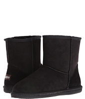 Lamo - 6 Inch Boot