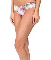 Hanky Panky - Wild Thistle Low Rise Thong