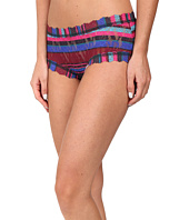 Hanky Panky - Winter Stripe Boyshorts