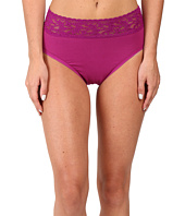 Hanky Panky - Cotton French Brief