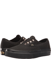 Vans Kids - Authentic Gore (Little Kid/Big kid)
