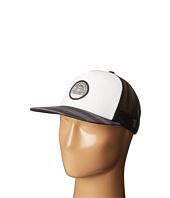 Billabong - Tribong Trucker Hat