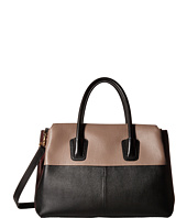 Ivanka Trump - Dorado Solutions Satchel