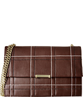 Ivanka Trump - Mara Large Flap