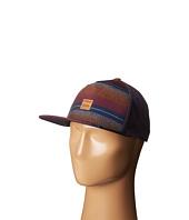 Billabong - Sly Hat
