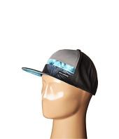 Billabong - Tribong Snapback Hat
